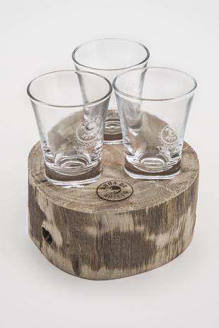 kit-cachaca-3-copos