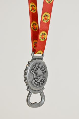 medalha-abridor-banner